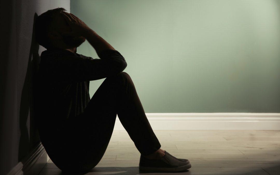 ¿Qué son los daños de angustia emocional en un caso de lesiones personales en Texas?