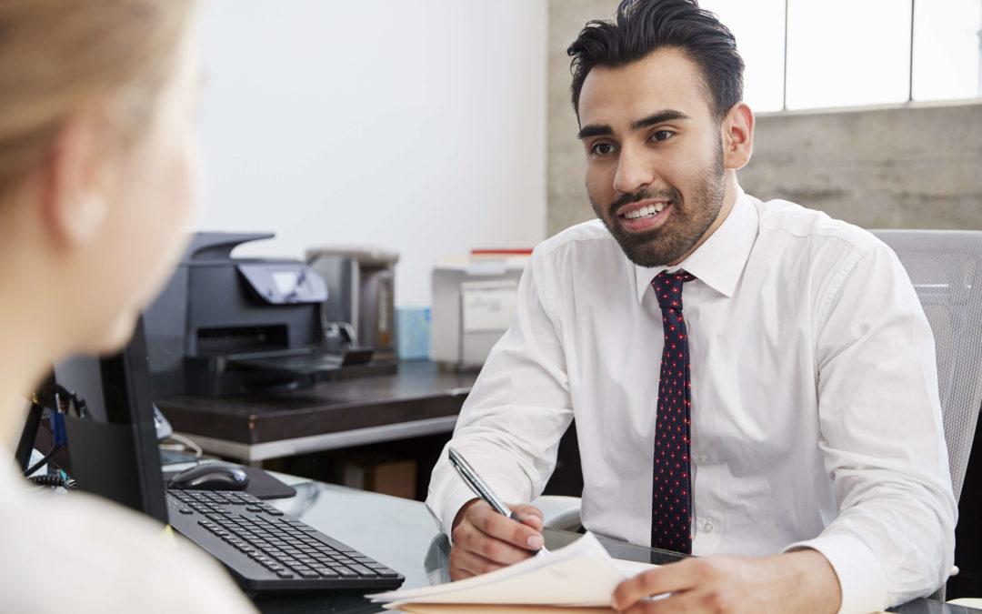 ¿Qué Debe Saber Antes de su Consulta Gratuita Con un Abogado de Lesiones Personales?