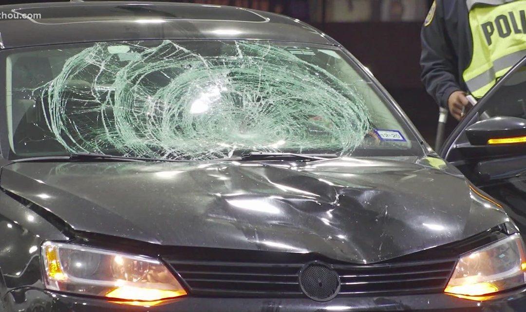 Mujer fallece después de ser chocada por una conductora ebria
