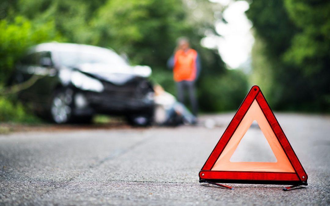 Mujer Declarada Muerta después de ser Atropellada Cerca del Estacionamiento de Austin