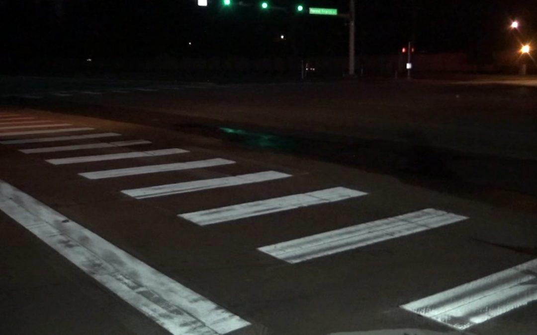 Ciclista Muerto Después de Colisión con Vehículo en Houston